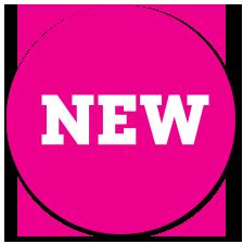 new_burst2